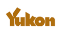 Government of Yukon