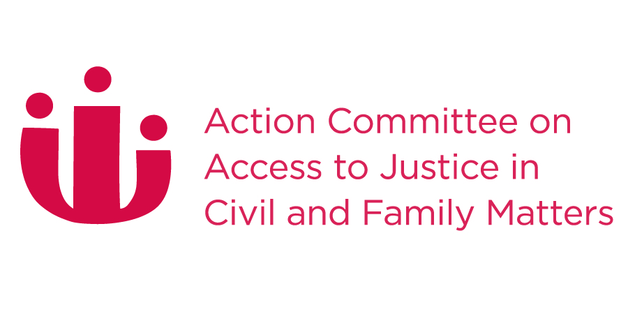 Action Committee Logo