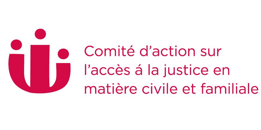 logo du comité d'action