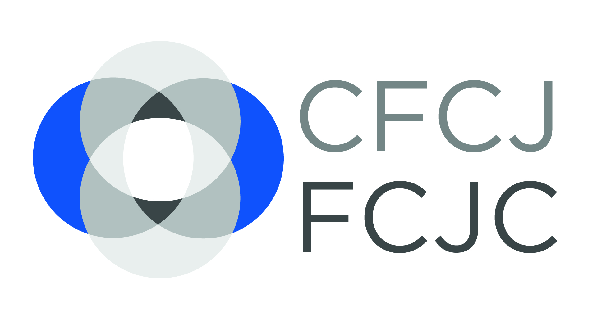 CFCJ-FCJC - Canadian Forum on Civil Justice | Forum canadien sur la Justice civile