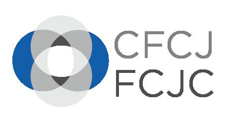 CFCJ-FCJC
